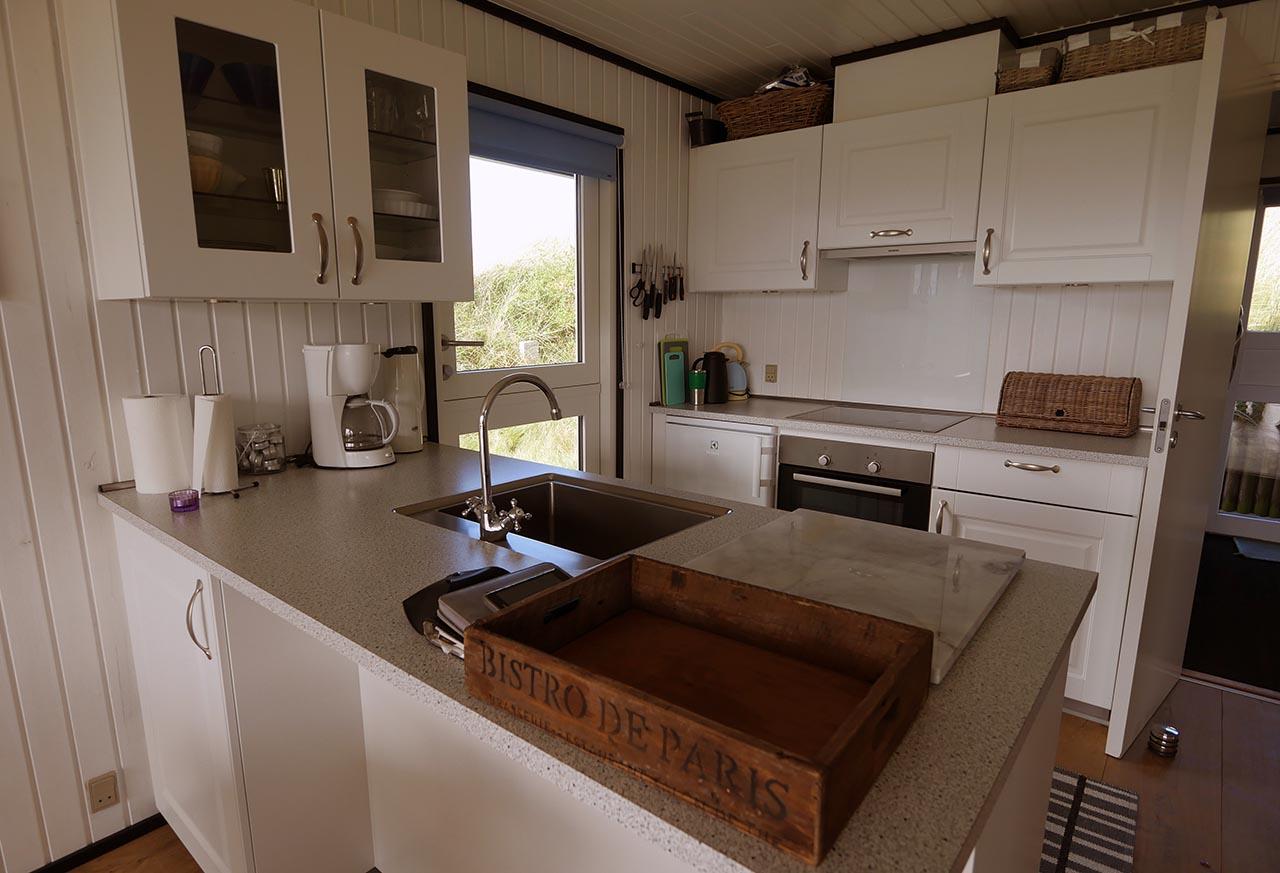 ferienhaus vejers dk sydvej 5 nordtipps. Black Bedroom Furniture Sets. Home Design Ideas